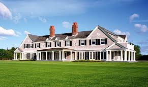100 grayson manor floor plan 3815 grandview manor dr ga