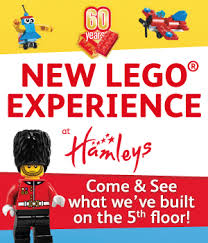 hamleys floor plan hamleys london find out whats going on in the capital