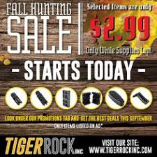 best black friday ar 15 deals our big clearance sale is almost coming to a close so don u0027t wait