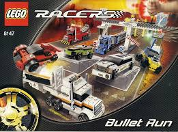lego racers truck tagged truck racers brickset lego set guide and database