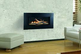 vent free gas fireplace insert safety with logs ventless reviews