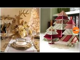 country christmas decorating ideas outdoor holiday decorations