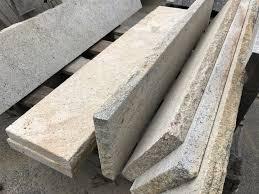 m o u0027mahoney company stone steps treads