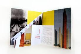 40 awesome exhibition u0026 museum brochure design ideas jayce o yesta