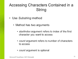 Count Characters In Access 1 Ppt
