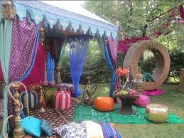 moroccan tent raj tents luxury tent rentals los angeles moroccan theme