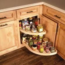 Corner Kitchen Cabinet Storage by 154 Best Kitchen Ideas Images On Pinterest Kitchen Ideas Wall