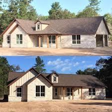 Tilson Home Floor Plans Tilson Homes Hillsboro Plan Home Plan