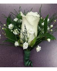 corsage and boutonniere prices corsages boutonnieres delivery raleigh nc gingerbread house