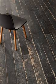Floors R Us by 444 Best Flooring Images On Pinterest Tiles Homes And Floor