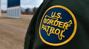 Border Patrol Checkpoints Map Border Patrol Will Go After Pot At California Checkpoints Nbc 7