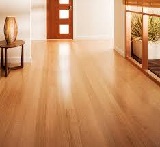Tasmanian Oak Laminate Flooring Cabot Make It Easy To Get The Stylish Matt Look That Lasts Reno