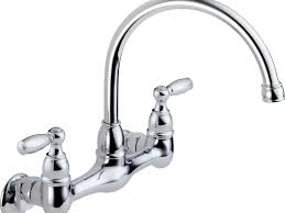 Delta Kitchen Faucets Reviews by Sink U0026 Faucet Stunning Peerless Faucets Top Best Kitchen Faucets