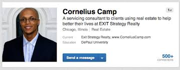 80 free real estate leads cornelius camp