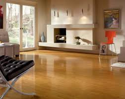 hardwood floor decor titandish decoration