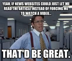 Meme Websites - geek themed meme of the week no 9 network world
