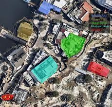 Disney Springs Map Sprinkles U0027 Construction Update Blog Mickey