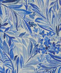 Upholstery Materials Uk 110 Best Botanical Floral Upholstery Fabrics Images On Pinterest