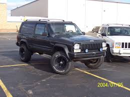 zombie jeep most current 1996 jeep cherokee sport style bernspark
