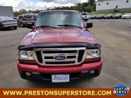 ford rangers for sale in ohio ford ranger for sale ohio or used ford ranger near wadsworth oh