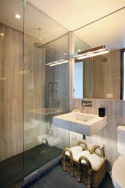 doorless shower designs doorless shower design enrich image of