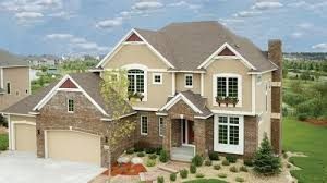 house and floor plans house floor plans adorable floor plans for houses home design ideas