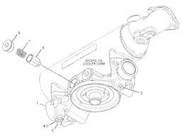 cat 3306 engine oil specs