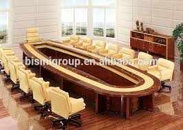 Modular Boardroom Tables Meeting Room Table Classic Modular Conference Tables Office