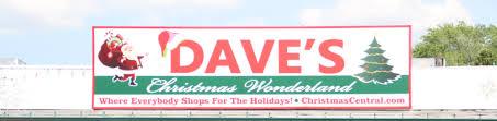 Christmas Central Home Decor Dave U0027s All Season Store In Wny Home Decor U0026 Seasonal Blog