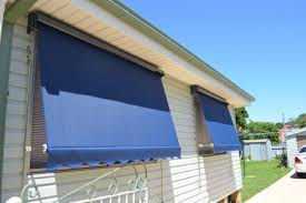 Pub Awnings Awnings For Restaurants Cafes And Hospitality Pazazz Blinds And