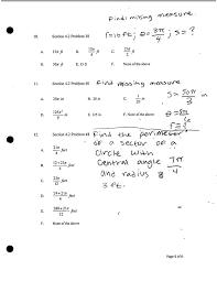 precalculus archive february 09 2017 chegg com