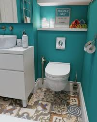 paint colors for bathrooms without windows grey color ceramics