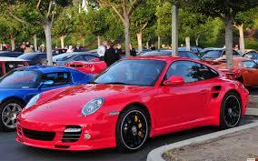 porsche carrera red porsche 911 red gallery moibibiki 16
