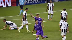imagenes del real madrid juventus chions league juventus vs real madrid the chance for revenge