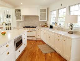 what hardware for white kitchen cabinets 5 classic kitchen combos cabinets hardware lighting