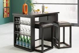 living room bars living room bar furniture coma frique studio 58e09cd1776b