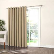 double panel curtains exclusive fabrics signature off white extra