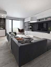 Perfectly Minimal Living Areas For Your Inspiration Minimal - Modern living rooms design
