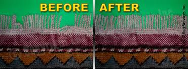 Cleaning Wool Area Rugs Area Rug Cleaning Luv A Rug Services Inc 250 590 6210