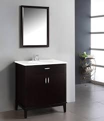 wood 30 inch bathroom vanity ideal 30 inch bathroom vanity