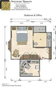 bedroom plans excellent master bedroom design plans mesmerizing bedroom