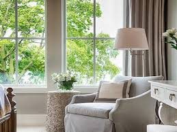 bedroom nook ideas bedroom gray reading nook bedroom seating ideas bedroom 7