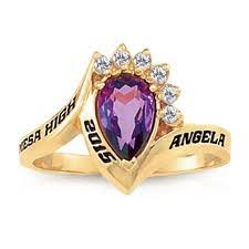 senior rings for high school high school class rings to remember high school memory