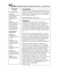 resume visual appeal sample thesis title for nursing top custom