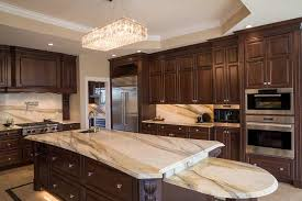 black walnut wood kitchen cabinets giorgi kitchens designs inc wilmington delaware