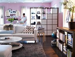 Wohnzimmer Planen Und Einrichten Wohnzimmer Einrichten 3d Wohnzimmer Einrichten 3d U2013 Progo