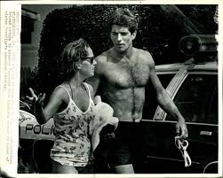 jfk jr young we are a global lifestyle travel and fashion guide read more