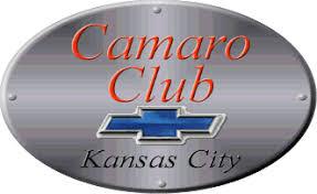 camaros bethany mo camaro s steakhouse 2016 camaro of kansas city
