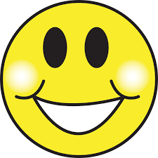 Happy Meme Face - big happy smiley face meme generator