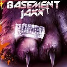 Basement Jaxx Breakaway - basement jaxx romeo koopa remix free download by koopa
